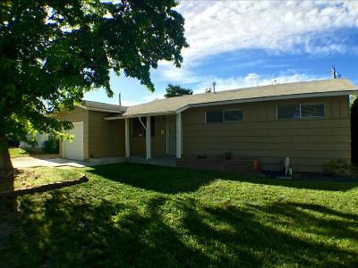 Single Family Home Seller Saved $3,950!!: 1101 Casa Loma Dr