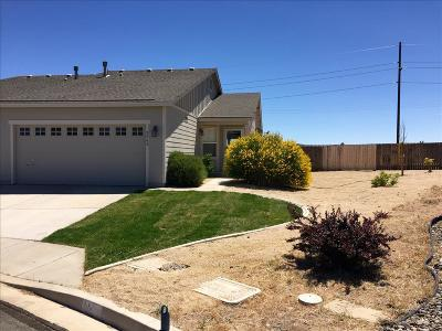 Single Family Home Seller Saved $3,130 !!: 8660 Umber Sky