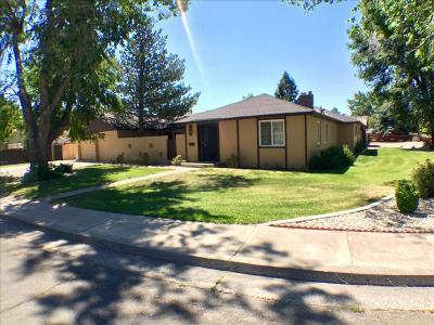 Single Family Home Seller Saved $22,805!!: 1990 Von Way