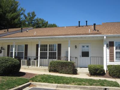 Condo Seller Saved $1,175!*: 1825 Vincenza Drive #B