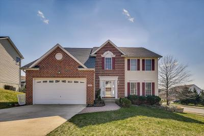 Single Family Home Seller Saved $11,155!*: 306 Bridlewreath Way