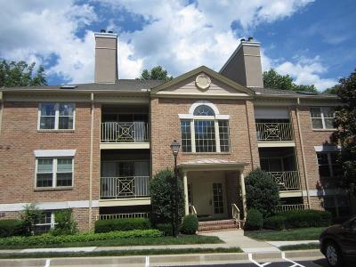 Condo Seller Saved $3,935: 14217 Quail Creek Way #302