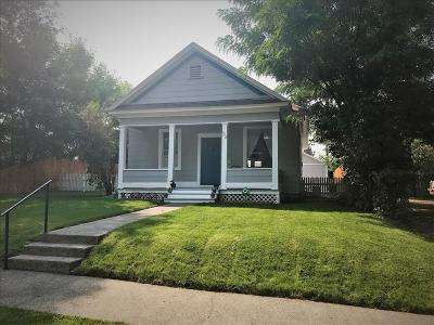 Single Family Home SELLER SAVED $2,190: 312 13th Avenue