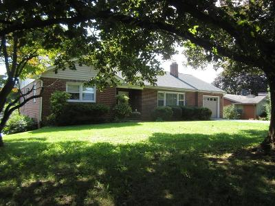 Single Family Home Seller Saved $4,705!*: 601 Washington Road