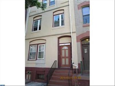 Apartment Sold: 143 N 4th St