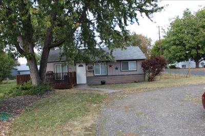 Single Family Home SELLER SAVED $2,098.50: 829 Linden Ave