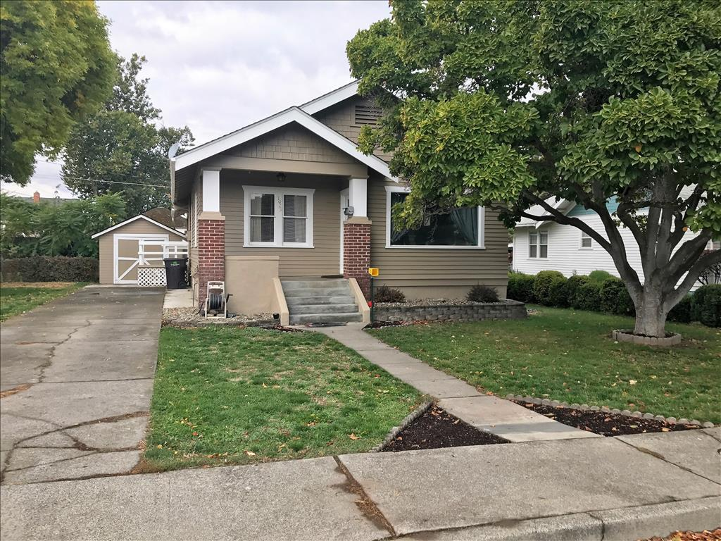 homes for sale clarkston wa