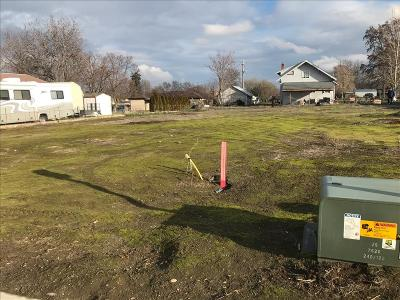 Residential Lots & Land For Sale: 1331 Benjamin