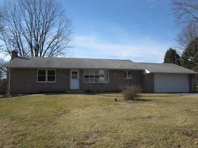 Single Family Home Seller Saved $7,155!*: 1606 Walter Avenue