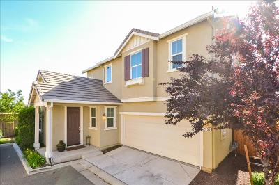 Riverbank CA Single Family Home Pending: $349,900