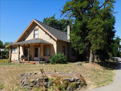 Single Family Home SELLER SAVED $2,063!!: 600 10th Street