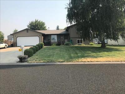 Single Family Home SELLER SAVED $3,100!!: 1836 Powers Dr
