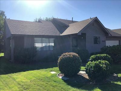 Lewiston ID Condo For Sale: $264,500