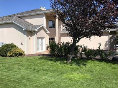 Lewiston ID Townhouse For Sale: $359,000