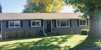 Single Family Home SELLER SAVED $3,059!!: 3633 18th St C
