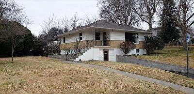 Single Family Home SELLER SAVED $2,985!!: 1827 8th Street