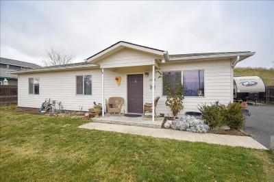 Single Family Home SELLER SAVED $3,375!!: 2424 14th Avenue