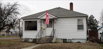 Single Family Home SELLER SAVED $2,535!!: 646 11th Street