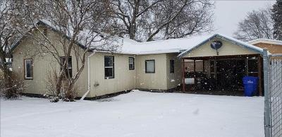 Single Family Home SELLER SAVED $2,325!!: 3419 8th Street