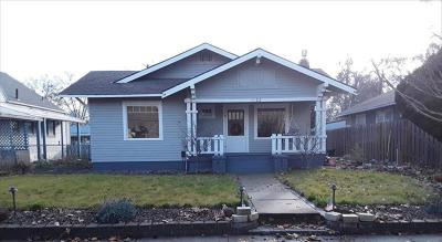 Single Family Home SELLER SAVED $3,375!!: 1108 10th Avenue