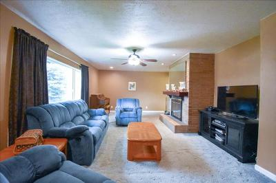 Single Family Home SELLER SAVED $3,150!!: 425 Airway Avenue