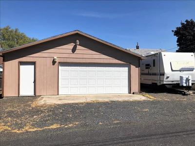 Single Family Home SELLER SAVED $2,625!!: 306 17th Ave