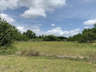 Residential Lots & Land For Sale: 227 E Lancaster Rd