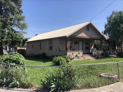 Single Family Home SELLER SAVED $1,895!!: 1256 Libby Street