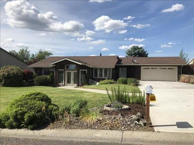 Single Family Home SELLER SAVED $4,170!!: 387 W. Reservoir Dr