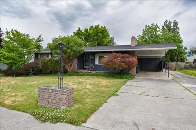 Single Family Home SELLER SAVED $2,715!!: 1215 11th St