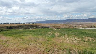 Residential Lots & Land SELLER SAVED $1,240!!: 1702 Pioneer Dr.