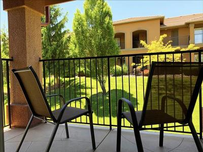 Reno NV Condo For Sale: $199,900