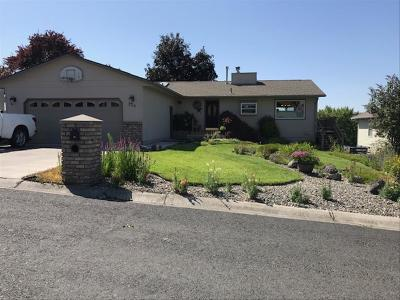 Single Family Home SELLER SAVED $5,840!!: 228 Larkspur Lane
