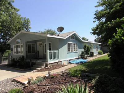 Mobile/Manufactured Sale Pending: 3136 Canyon Place