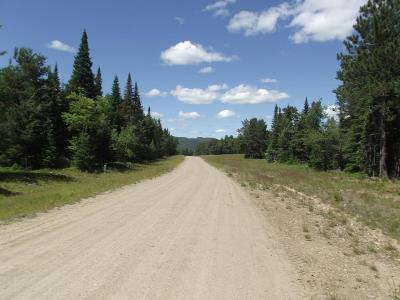 Residential Lots & Land For Sale: Lot 2 Daigneau Trail