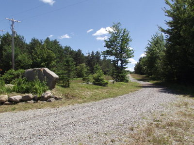 Residential Lots & Land For Sale: Lot 4 Daigneau Trail