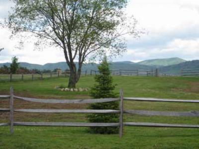 Residential Lots & Land For Sale: 25 Lot # 4 Ridge Lane