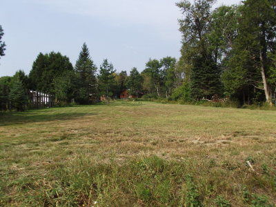 Residential Lots & Land For Sale: 850 Saint Regis Avenue