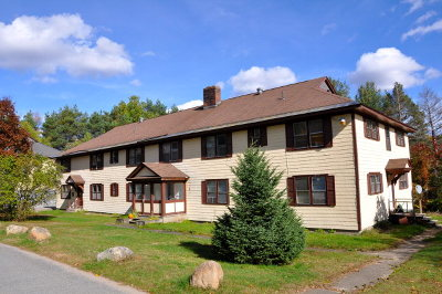 North Elba NY Commercial For Sale: $490,000