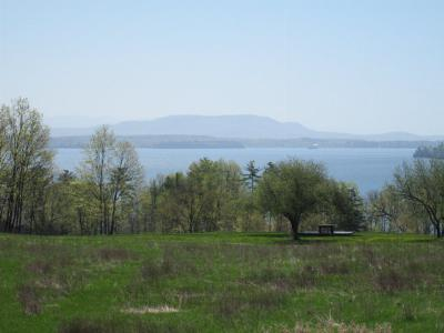 Essex County Residential Lots & Land For Sale: 9999 Lakeshore Rd