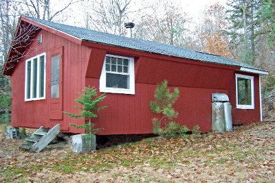 Elizabethtown, Jay, Keene, Keene Valley, Lake Placid, Saranac Lake, Westport, Wilmington, Loon Lake, Rainbow Lake, Tupper Lake Single Family Home For Sale: 429 Bartlett Road
