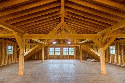 Elizabethtown, Jay, Keene, Keene Valley, Lake Placid, Saranac Lake, Westport, Wilmington, Loon Lake, Rainbow Lake, Tupper Lake Single Family Home For Sale: 1040 Stevenson Road