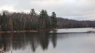 Tupper Lake NY Residential Lots & Land For Sale: $295,000