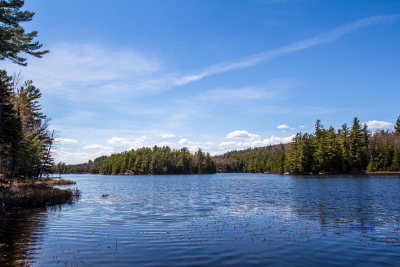 Saranac Lake NY Residential Lots & Land For Sale: $225,000