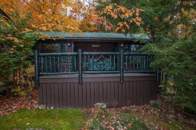 Lake Placid, Saranac Lake, Tupper Lake Single Family Home For Sale: 5 Harbor Hill Lane