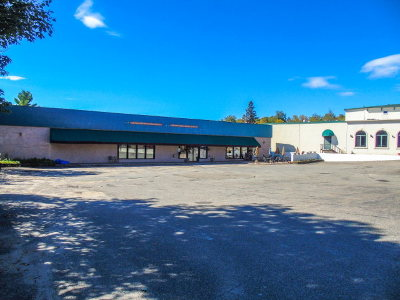 Lake Placid NY Commercial For Sale: $995,000