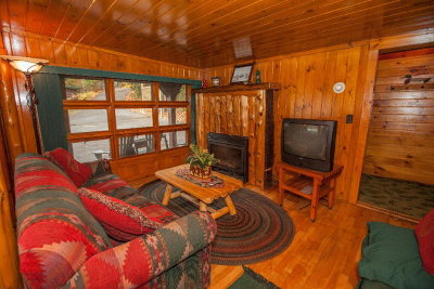 Saranac Lake NY Single Family Home For Sale: $289,900