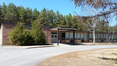 Lake Clear NY Commercial For Sale: $285,000