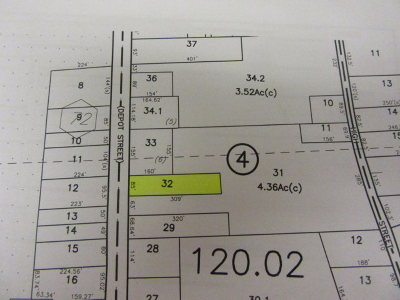 Franklin County Residential Lots & Land For Sale: 40 State Route 95