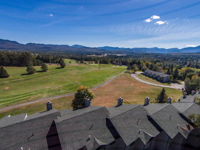Lake Placid NY Timeshare For Sale: $12,000